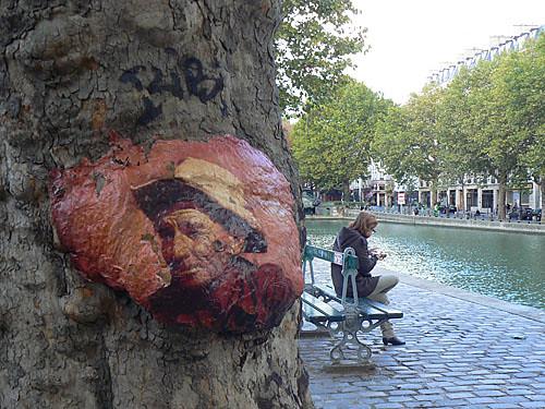 arbre peint.jpg
