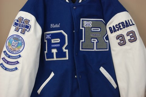letter to hermione letterman jackets for 10017 | 5156971424 cd5cac28b6