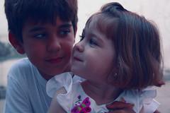 Vitor&Julia (kaleonel) Tags: julia karen vitor leonel karenleonel kaleonel