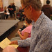 Jack Reilly at Fall Festival of Short Plays