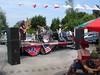 DSC01071 (robin_bowes) Tags: band blues artsfest tollerton clodhoppers