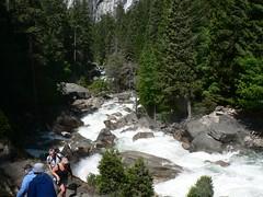 P1030414.JPG (Thundercheese) Tags: california yosemite mercedriver