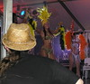 Cool hat dude! (pierre pouliquin) Tags: brazil brasil bresil australia canberra multicultural act ngunnawal bumbum nationalmulticulturalfestival ngunnawalland