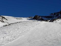 P1110744ValThorensGleccser (macskapocs) Tags: ski si lesmenuires