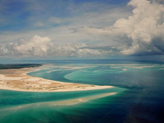 BAZARUTO FROM THE AIR (Andr Pipa) Tags: africa beautiful beauty island amazing indianocean aerialview lindo stunning naturalparadise beleza ilha soe breathtaking mozambique ih moambique peopleschoice bazaruto vistaarea blueribbonwinner 100faves 50faves 5photosaday 35faves 25faves mywinners anawesomeshot aplusphoto superbmasterpiece favemegroup5 goldenphotographeraward diamondclassphotographer lunarvillage oceanondico parasonatural colourartaward platiniumheartaward theperfectphotographer scenicsnotjustlandscapes picswithsoul