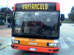 vaffanculo_1