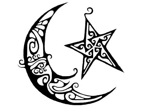 moonandstar