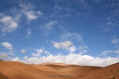 Morocco (Aur from Paris) Tags: travel wild nature landscape sand desert northafrica scenic morocco fez maroc atlas treck volubilis erfoud fs dads aur