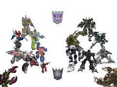 Decepticons Wallpaper 2,  800x600 (Pimp Scooter) Tags: new old wallpaper movie brawl cartoon transformers blackout 1980s megatron 2007 barricade decepticons starscream bonecrusher scorpinok freny
