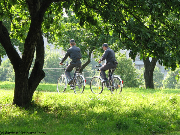 bike_ment_1