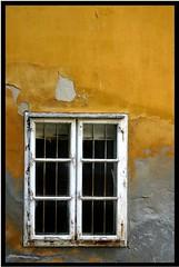 eyes #3 (e n i k ) Tags: windows window yellow canon eyes hungary fenster finestra occhi giallo janela  fentre raam 2007 tingkap gluggi okno vindu mado venster fnster ikkuna jendela   halon gyr ablak srga pencere ferestre leiho finetre szemek  windae ablakok chungku fnschtr prozorec