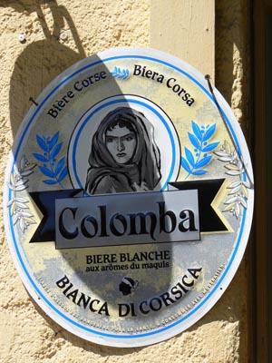 bière colomba.jpg