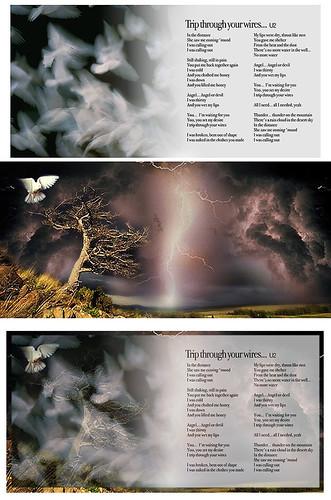 vellum | Digital Fine Art Printing | Flickr