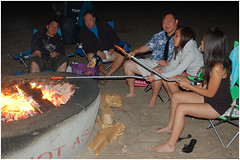 BeachBonfire (9)