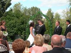 DSCN1923 (Lexy Loo) Tags: wedding doms kelsi