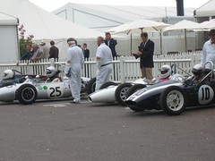 Day Two 044 (Mike Ridley) Tags: vintage racing goodwood