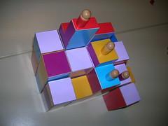 CORSARIO LUDICO 2007 - 191