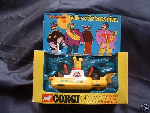 beatles_corgi_submarine