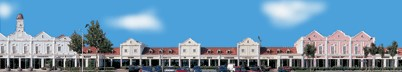 Designer Outlet-Center