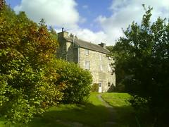 buildings   community house 3