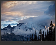 2807. (koaflashboy) Tags: mountains washington nationalpark raw mountrainiernationalpark canong2 specland