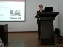 Niamh Presentation