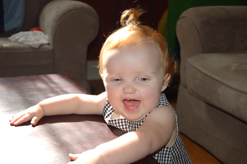 Lilli's first birthday (4)