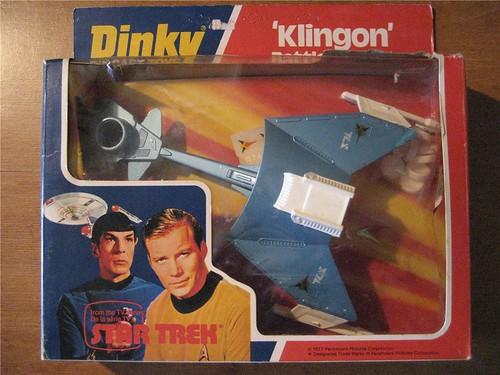 st_dinky_klingon