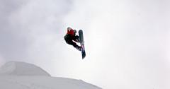 DSCN0605-2.jpg (Henrik Joreteg) Tags: skiing henrik