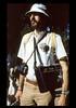 Field Trip 1979 (Muria 16) (Collin Key) Tags: india youth jungle ind adivasi chhattisgarh muria bastar youthhouse ghotul collinkey chelik nayanar gondtribes tribalpeopleofindia villagedormitory motiari kingdomoftheyoung remawand verrierelwin rodericknight