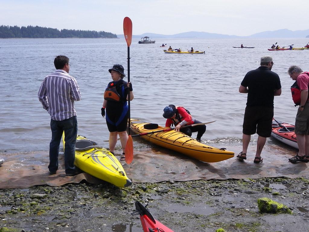 2010-05-15 Paddlefest 011