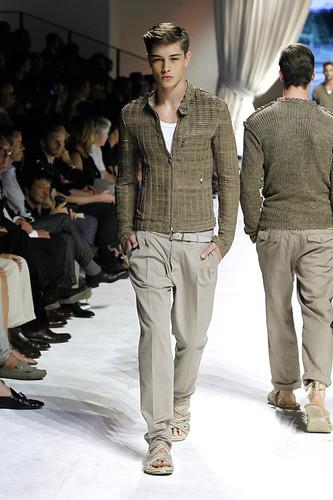 SS11_Milan_Dolce&Gabbana0037_Francisco Lachowski(Official)