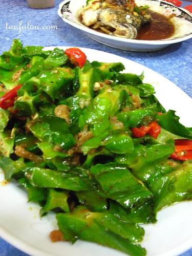 Lan Jie (4)
