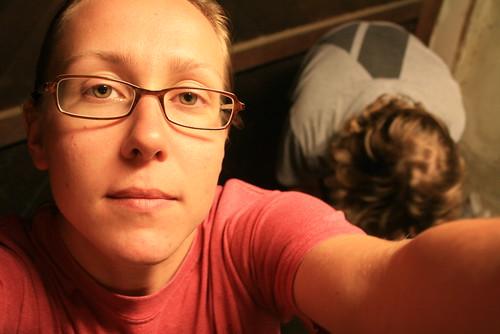 Jenn 6.22.2010