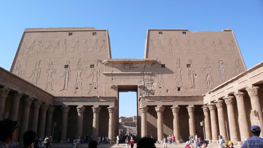 Egypt D5-005