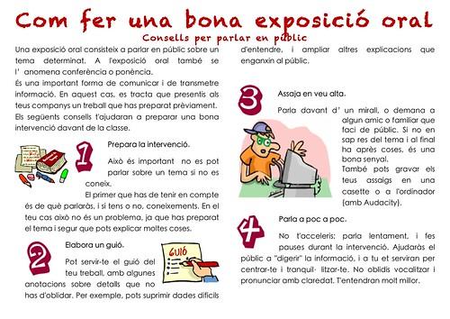 exposició oral1