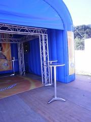 850_large (shakethatswitzerland) Tags: switzerland orangina openair facebook freesbee stgaller shakethat