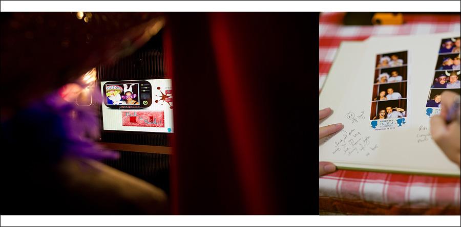 photobooth-inside