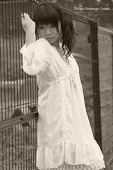 20101017_YukimiSouma042