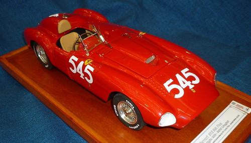 Hobby Model Novegro 24 Settembre 2010 146