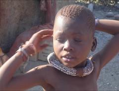 2368 (satinam2) Tags: africa botswana namibia himba