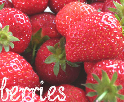 berries-17.06.07