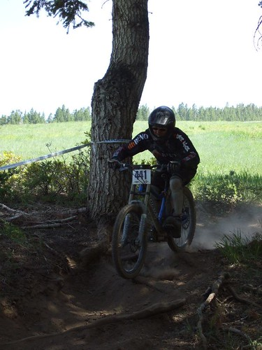 DeerValley2007 164