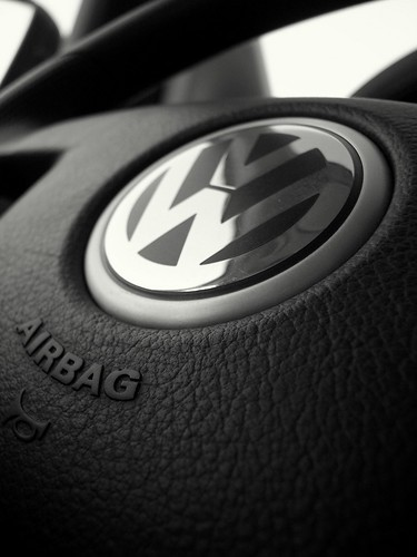 Nadzorni odbor Volkswagen AG-a odobrio stvaranje integrisanog automobilskog koncerna