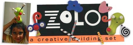 20050223zolo