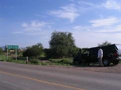tierra blanca 005 (el daybeh) Tags: mexico zacatecas tierrablanca