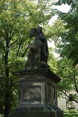 Vyšehrad, Prag
