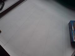 windrider_0003 (m4rlonj) Tags: advertisement bluetooth windrider marlonj