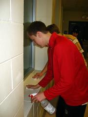 IMG_3786 (Northwood Student Life) Tags: 30 hour famine 2007