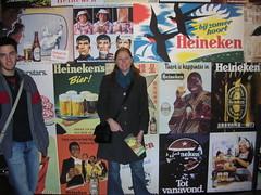 amsterdam 4 (Cathie Brunet) Tags: 2005 amsterdam honeymoon brunet